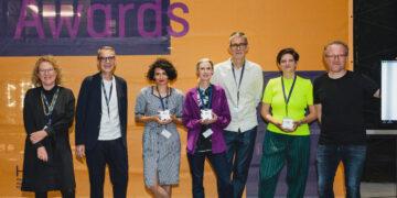 Pax Art Awards 2020