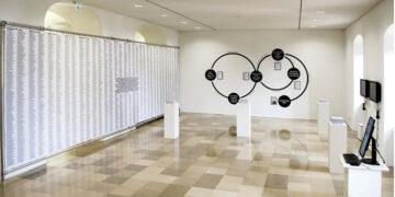Paolo Cirio, Loophole For All, 2013